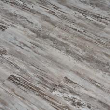 Инженерная композитная доска Natura Стронг Вуд (Strong Wood) S-001-04