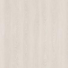 Плитка ПВХ EcoClick+ Дуб Айон коллекция EcoRich замковый тип NOX-1951