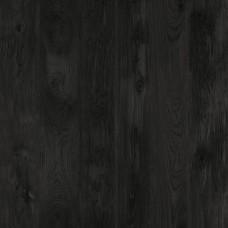 Плитка ПВХ EcoClick+ Дуб Миера коллекция EcoWood замковый тип NOX-1504