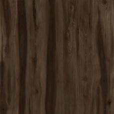 Плитка ПВХ EcoClick+ Груша Морис коллекция EcoWood замковый тип NOX-1529
