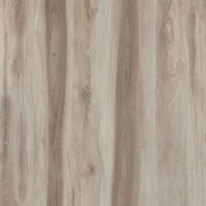 Плитка ПВХ EcoClick+ Груша Хиллари коллекция EcoWood замковый тип NOX-1507