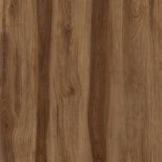 Плитка ПВХ EcoClick+ Груша Галле коллекция EcoWood замковый тип NOX-1568