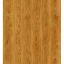 Плитка ПВХ EcoClick+ Дуб Бушир коллекция EcoWood замковый тип NOX-1510