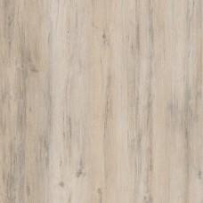 Плитка ПВХ EcoClick+ Дуб Эссо коллекция EcoWood замковый тип NOX-1512