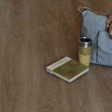 Плитка ПВХ EcoClick plus Дуб Сен-Мартен коллекция EcoRich клеевой тип NOX-2062