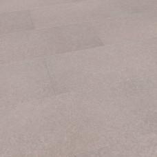 ПВХ плитка EcoClick+ Чогори коллекция EcoStone замковый тип NOX-1652