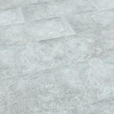ПВХ плитка EcoClick+ Иджен коллекция EcoStone замковый тип NOX-1663