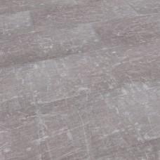 ПВХ плитка EcoClick+ Ирасу коллекция EcoStone замковый тип NOX-1662
