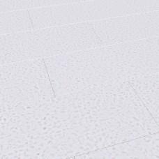 ПВХ плитка EcoClick+ Крейдл коллекция EcoStone замковый тип NOX-1665