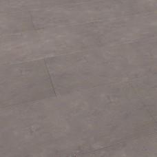 ПВХ плитка EcoClick+ Макалу коллекция EcoStone замковый тип NOX-1653