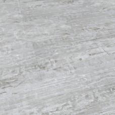 ПВХ плитка EcoClick+ Рейнир коллекция EcoStone замковый тип NOX-1664