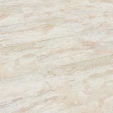 ПВХ плитка EcoClick+ Броуд-Пик коллекция EcoStone DryBack клеевой тип NOX-1755