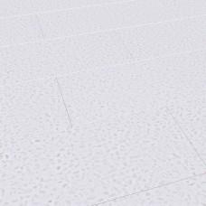 ПВХ плитка EcoClick+ Крейдл коллекция EcoStone DryBack клеевой тип NOX-1765