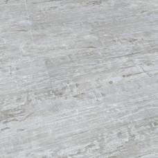 ПВХ плитка EcoClick+ Рейнир коллекция EcoStone DryBack клеевой тип NOX-1764