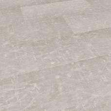 ПВХ плитка EcoClick+ Синай коллекция EcoStone DryBack клеевой тип NOX-1760
