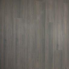ПВХ плитка EcoClick+ Дуб Хорн коллекция EcoWood DryBack клеевой тип NOX-1709