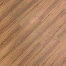 ПВХ плитка EcoClick+ Дуб Руан коллекция EcoWood DryBack клеевой тип NOX-1706