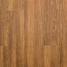ПВХ плитка EcoClick+ Дуб Сиена коллекция EcoWood DryBack клеевой тип NOX-1703