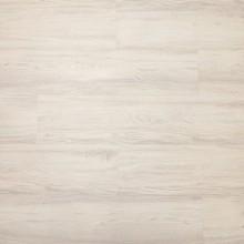 ПВХ плитка для пола EcoClick+ Дуб Гент коллекция EcoWood клеевой тип NOX-1704