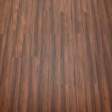 ПВХ плитка для пола EcoClick+ Дуб Турин коллекция EcoDryBack клеевой тип NOX-1708