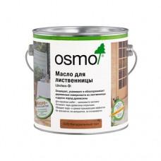 Масло OSMO 004 для террас Terrassen-Ole 0,125 л