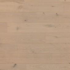 Паркетная доска Par-Ky Дуб Desert brushed/рустик коллекция Delux DB+116