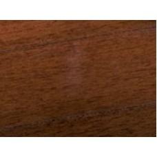 Массивная доска Parketoff Каслин цвета Орех (AB) коллекция Exotic