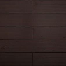 Массивная доска Parketoff Бамбук прессованный Фордж состаренный (A) коллекция Exotic