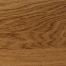 Паркетная доска Parquet-Prime Дуб эконом коллекция Classic 1-полосная 146 мм