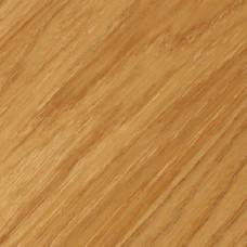 Паркетная доска Parquet-Prime Дуб масло рустик коллекция Classic 1-полосная 195 мм