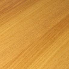Паркетная доска Parquet-Prime Ироко люкс коллекция Classic 1-полосная 146 мм