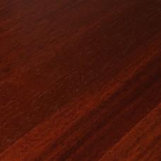 Паркетная доска Parquet-Prime Мербау R-30 люкс коллекция Classic 1-полосная 146 мм