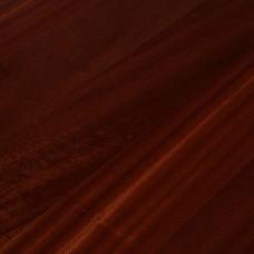 Паркетная доска Parquet-Prime Сапеле люкс коллекция Classic 1-полосная 146 мм