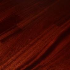 Паркетная доска Parquet-Prime Сапеле R-10 люкс коллекция 2-полосная