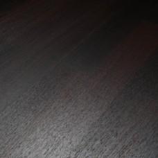 Паркетная доска Parquet-Prime Венге люкс масло браш коллекция 2-полосная