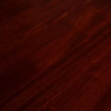 Паркетная доска Parquet-Prime Доуссия R-20 люкс коллекция Classic 3-полосная