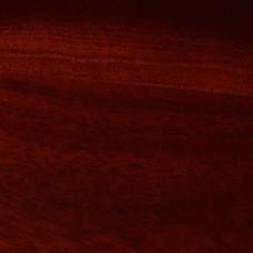 Паркетная доска Parquet-Prime Сапеле R-10 люкс коллекция Classic 3-полосная