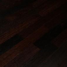 Паркетная доска Parquet-Prime Венге масло браш коллекция Classic 3-полосная