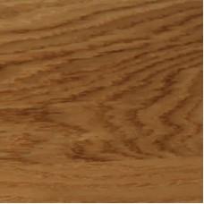 Паркетная доска Parquet-Prime Дуб люкс эконом коллекция Classic 1-полосная 128 мм