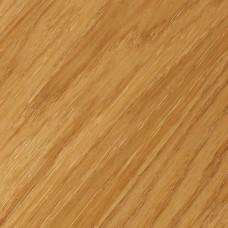 Паркетная доска Parquet-Prime Дуб масло браш фаска рустик коллекция Classic 1-полосная 146 мм