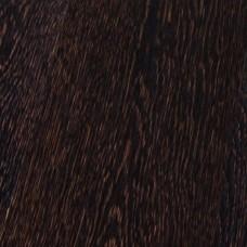 Паркетная доска Parquet-Prime Дуб R-81 масло браш коллекция Classic 1-полосная 126 мм