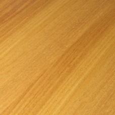 Паркетная доска Parquet-Prime Ироко масло браш коллекция Classic 1-полосная 146 мм