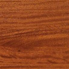 Паркетная доска Parquet-Prime Ироко R-30 коллекция Classic 1-полосная 195 мм