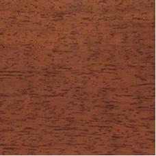 Паркетная доска Parquet-Prime Мербау люкс коллекция Classic 1-полосная 126 мм