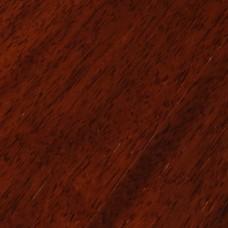 Паркетная доска Parquet-Prime Мербау масло браш коллекция Classic 1-полосная 126 мм