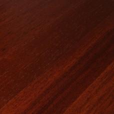 Паркетная доска Parquet-Prime Мербау R-30 коллекция Classic 1-полосная 126 мм