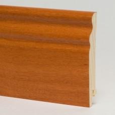 Плинтус шпонированный Pedross Дусси SEG 100 95 x 15 мм