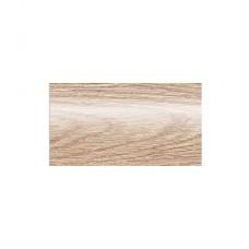 Плинтус Ideal Дуб сафари 216 гляцевая поверхность коллекция Комфорт