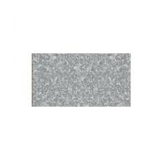 Плинтус Ideal Камешки 171 матовая поверхность коллекция Комфорт