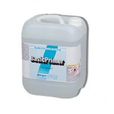 Однокомпонентный грунтовочный лак на спиртовой основе Berger Basic Primer (Германия) 10 л